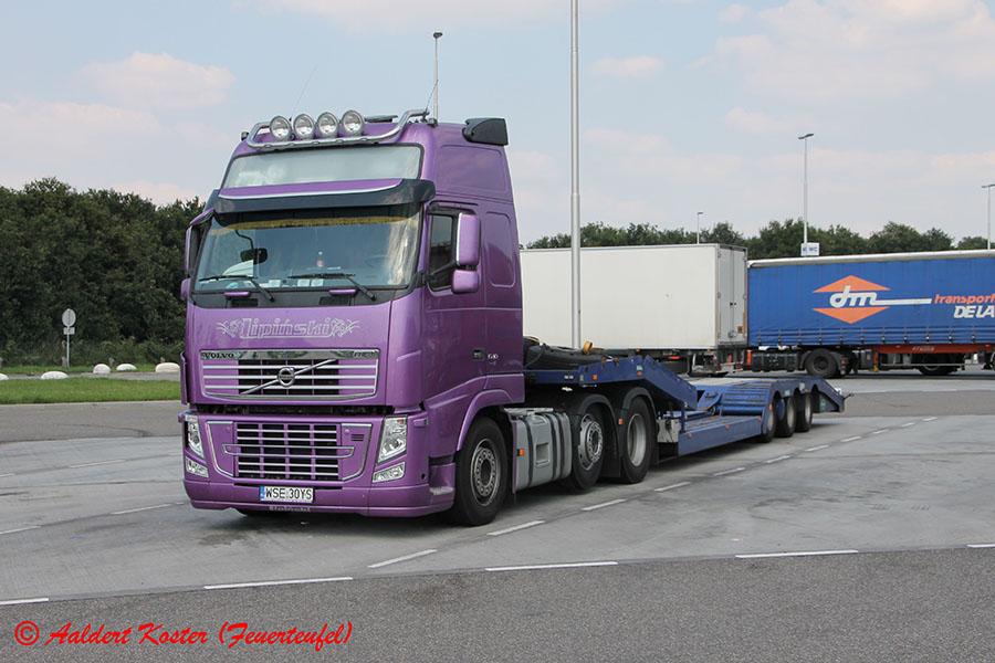 20210327-allgemein-Volvo-00016.jpg