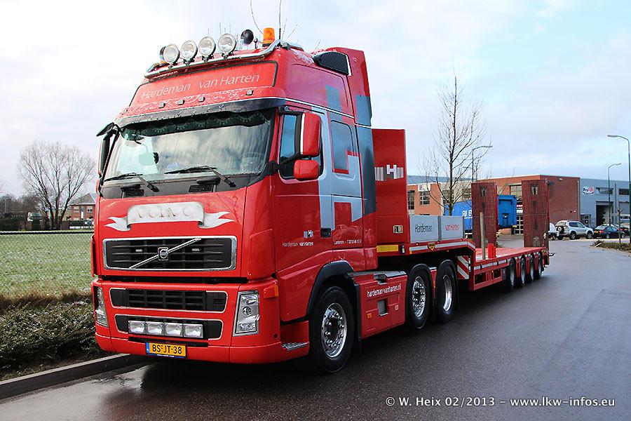 allgemein-Volvo-20130701-001.jpg