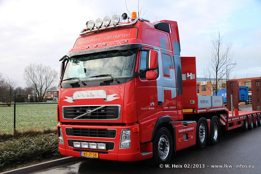 allgemein-Volvo-20130701-002.jpg