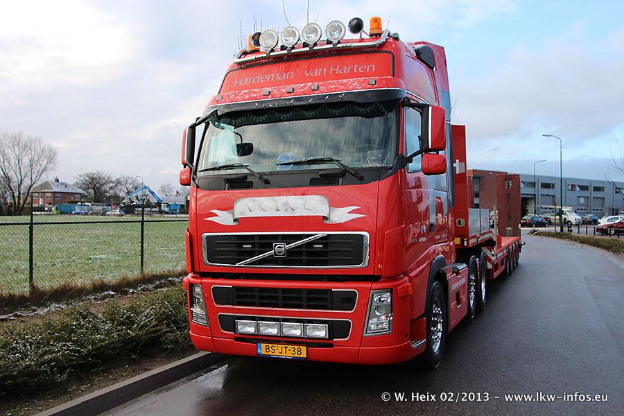 allgemein-Volvo-20130701-003.jpg