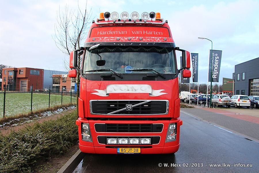 allgemein-Volvo-20130701-004.jpg