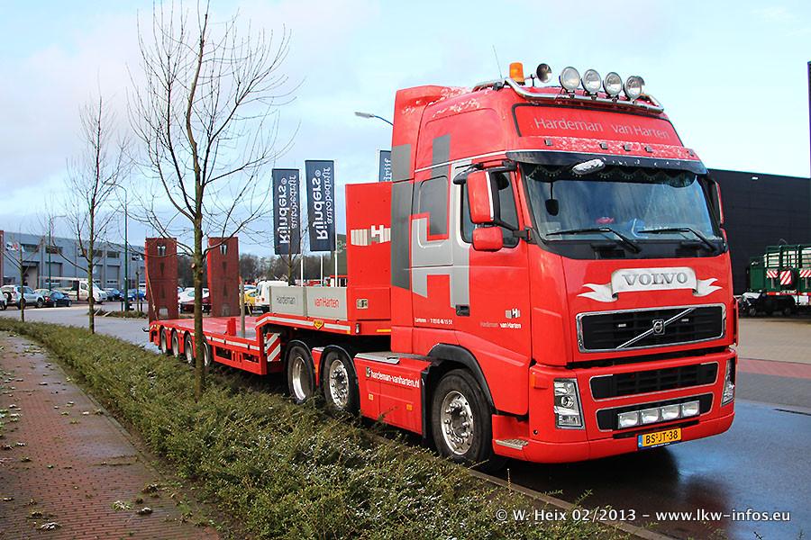 allgemein-Volvo-20130701-005.jpg
