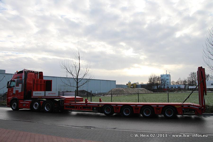 allgemein-Volvo-20130701-007.jpg