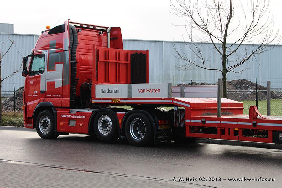 allgemein-Volvo-20130701-008.jpg