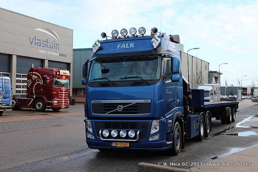 allgemein-Volvo-20130701-009.jpg