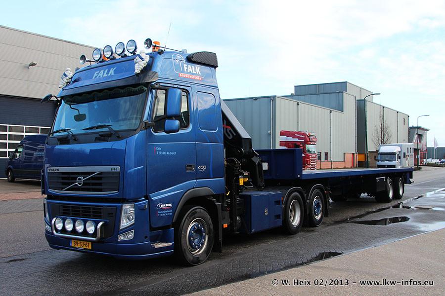 allgemein-Volvo-20130701-011.jpg
