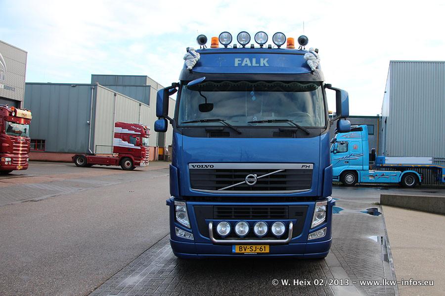 allgemein-Volvo-20130701-012.jpg