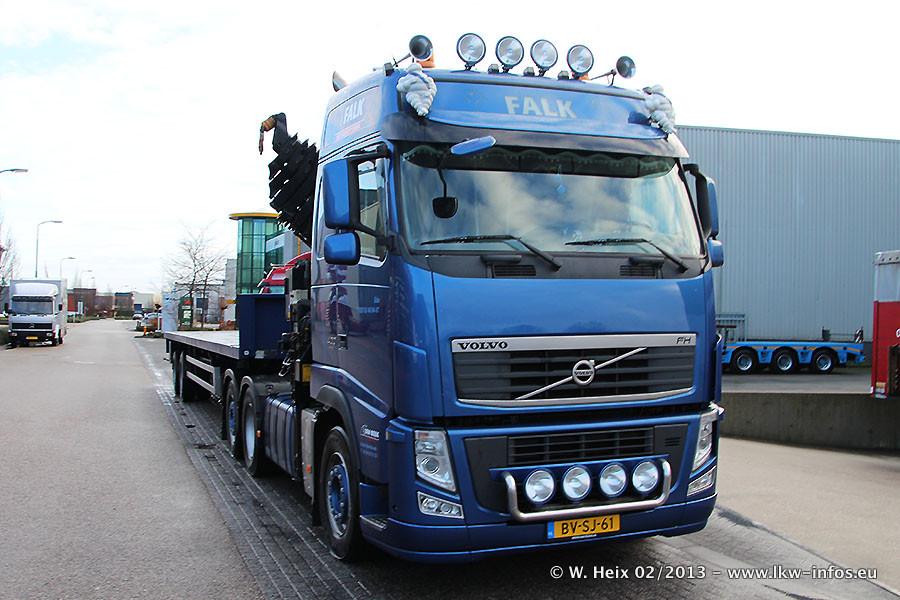 allgemein-Volvo-20130701-013.jpg