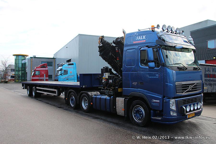 allgemein-Volvo-20130701-014.jpg
