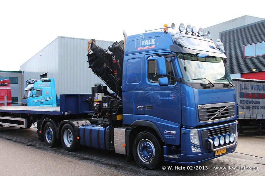 allgemein-Volvo-20130701-015.jpg