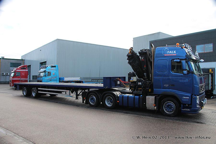 allgemein-Volvo-20130701-016.jpg