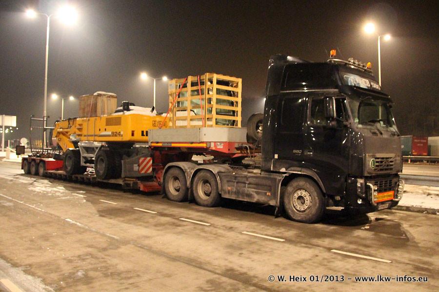 allgemein-Volvo-20130701-021.jpg
