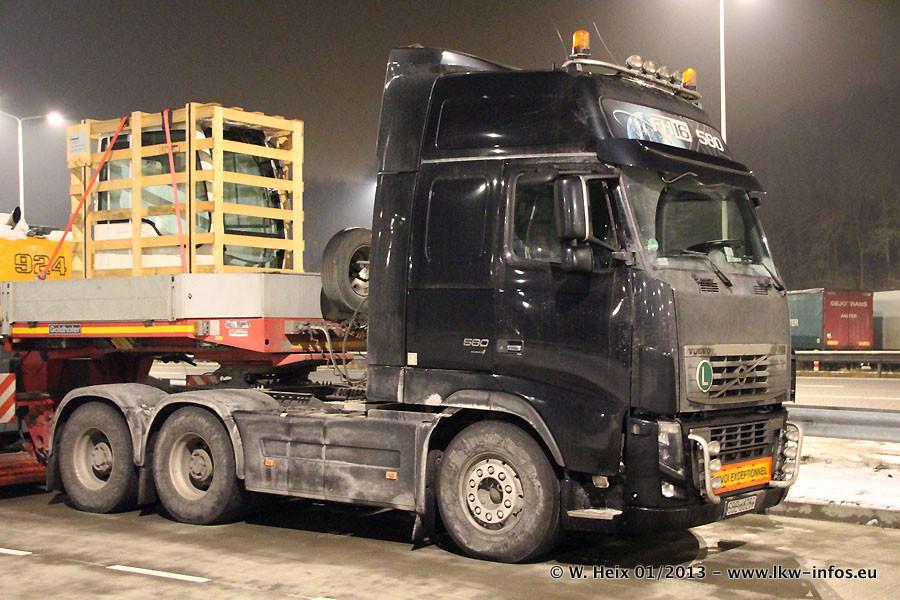 allgemein-Volvo-20130701-022.jpg
