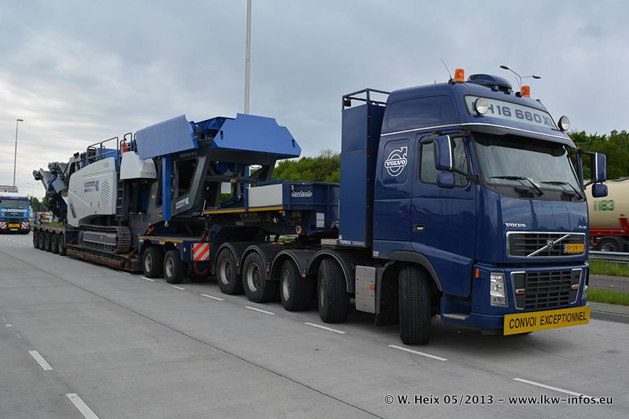 allgemein-Volvo-20130701-024.jpg