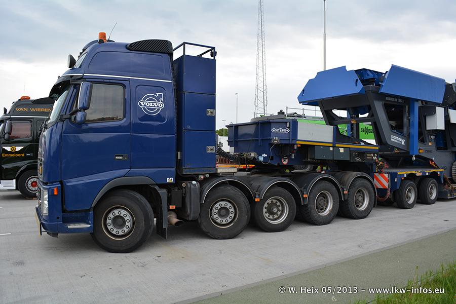 allgemein-Volvo-20130701-025.jpg