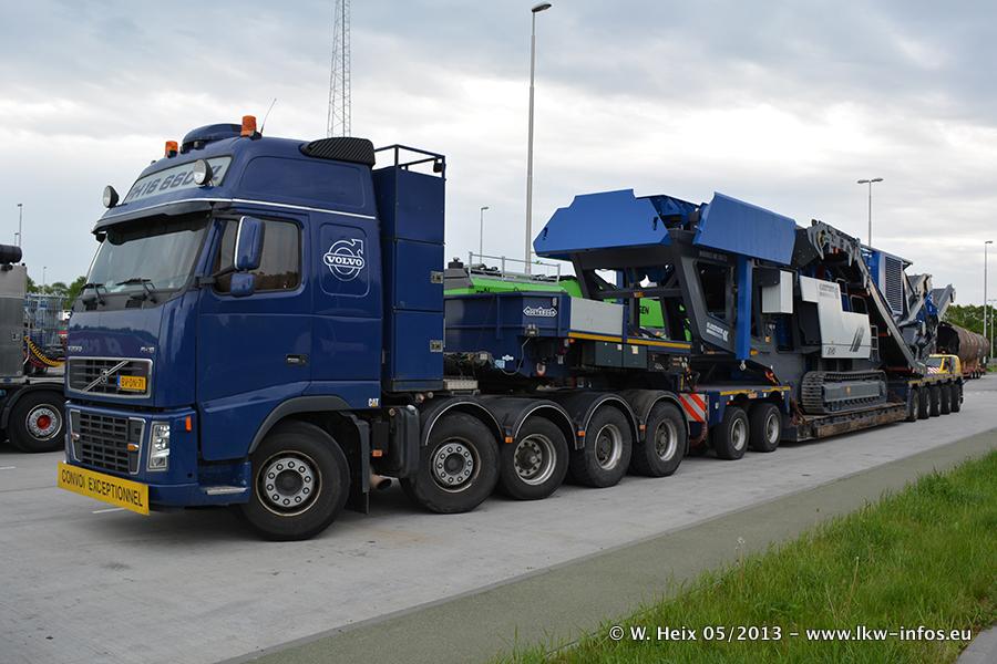 allgemein-Volvo-20130701-026.jpg