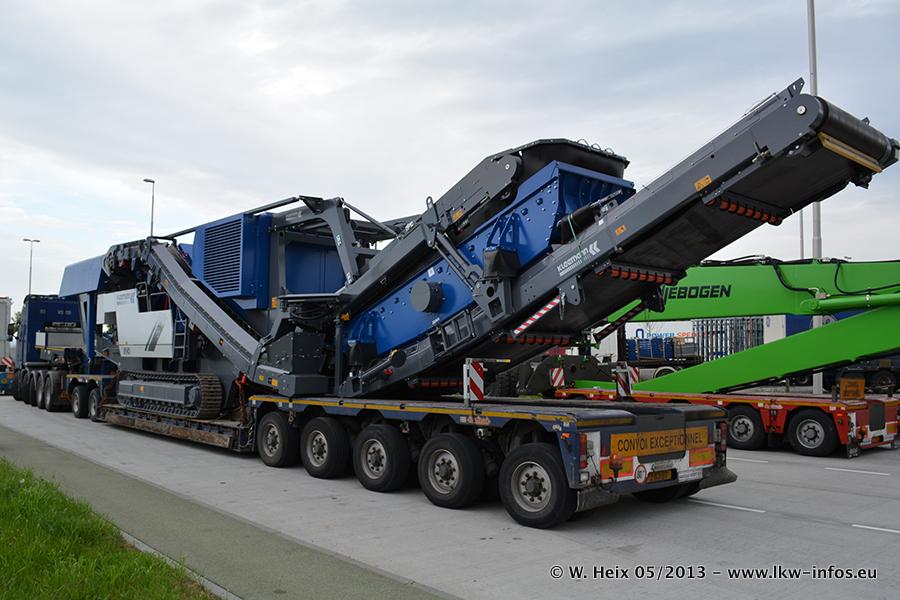 allgemein-Volvo-20130701-029.jpg