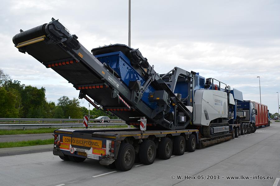 allgemein-Volvo-20130701-031.jpg