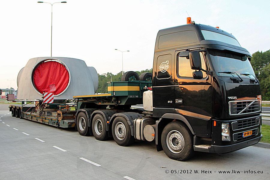 allgemein-Volvo-20130701-032.jpg