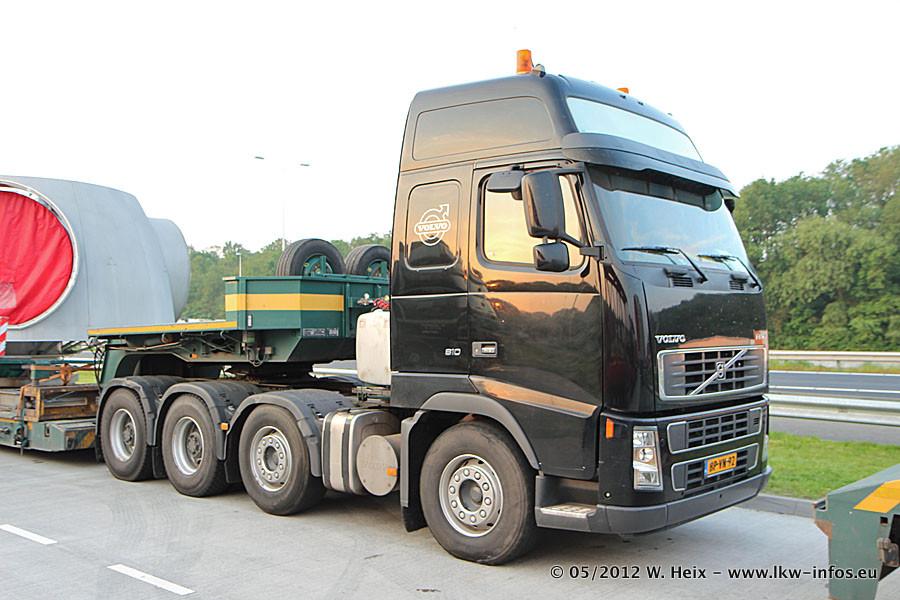 allgemein-Volvo-20130701-033.jpg