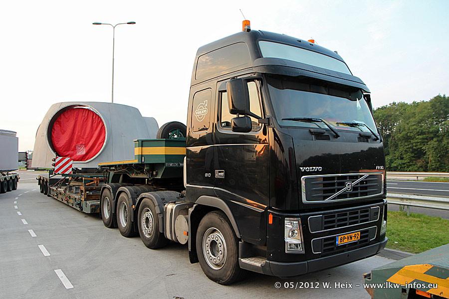 allgemein-Volvo-20130701-034.jpg