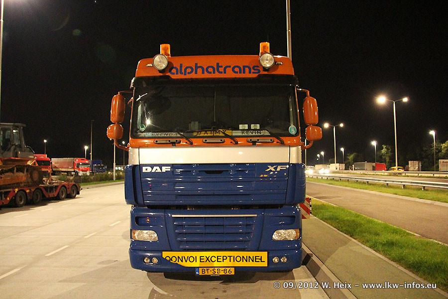Alphatrans-220912-004.jpg