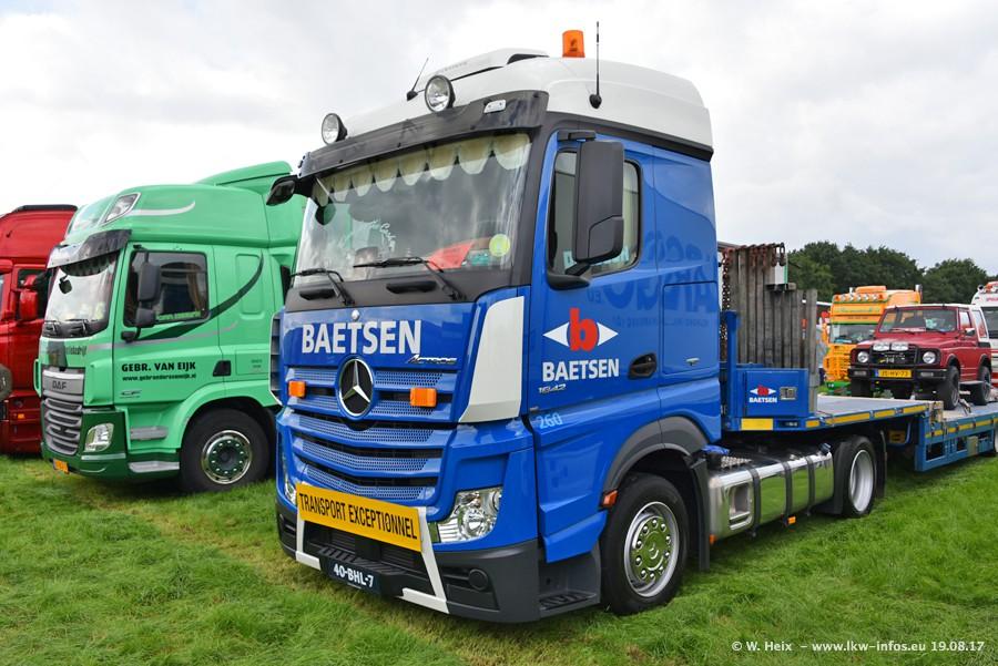 20171104-Baetsen-00010.jpg