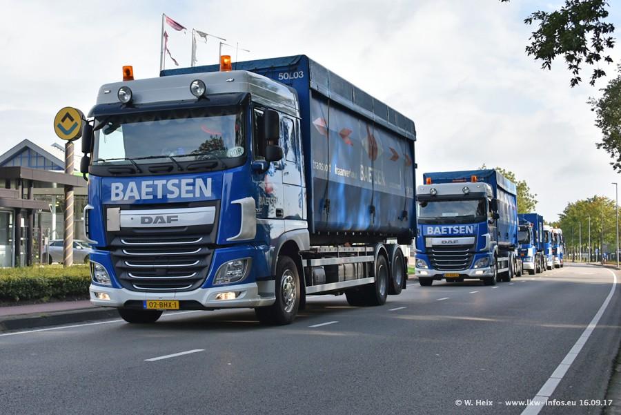 20171104-Baetsen-00014.jpg