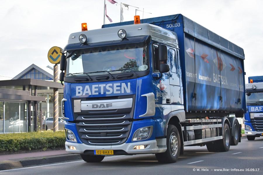 20171104-Baetsen-00015.jpg