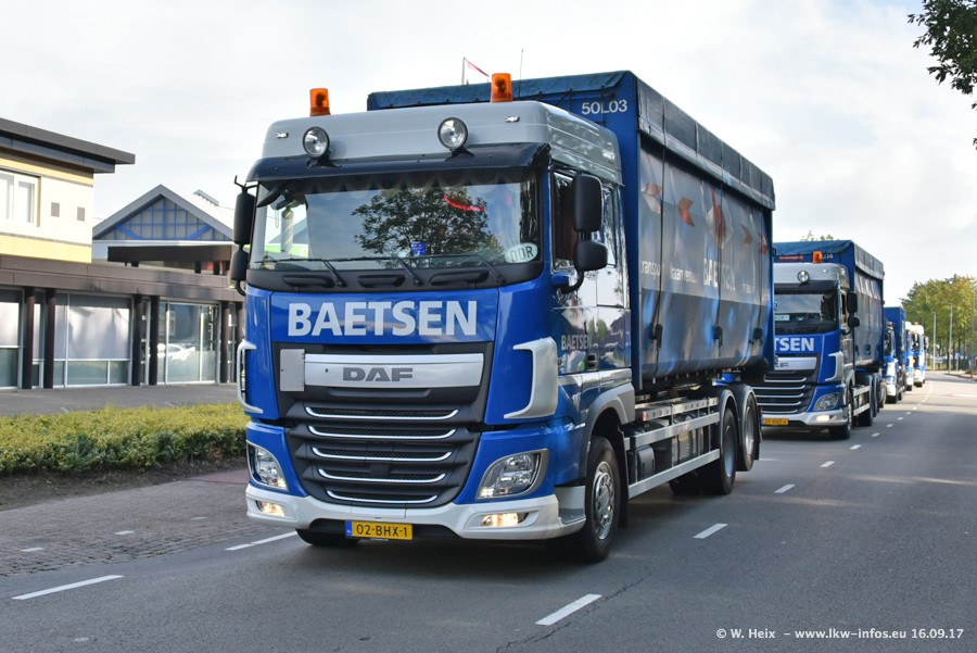 20171104-Baetsen-00016.jpg