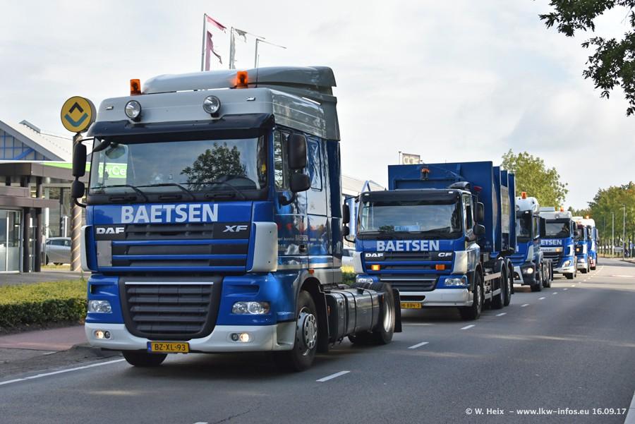 20171104-Baetsen-00019.jpg