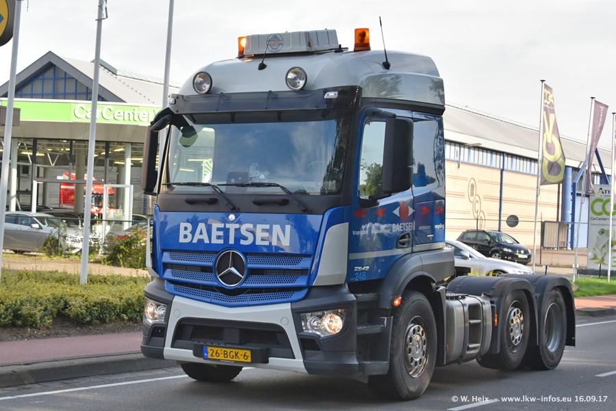 20171104-Baetsen-00024.jpg