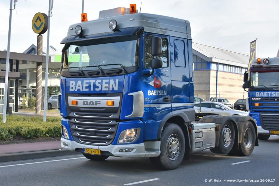 20171104-Baetsen-00027.jpg