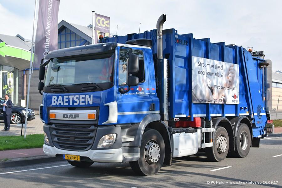20171104-Baetsen-00040.jpg