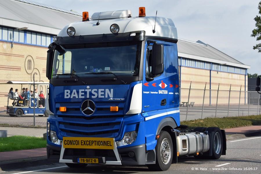 20171104-Baetsen-00043.jpg