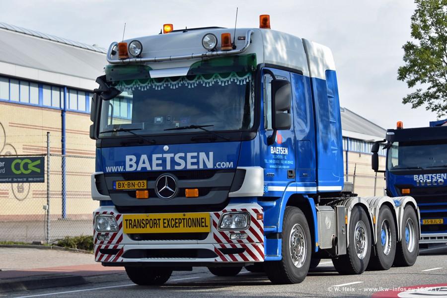 20171104-Baetsen-00053.jpg