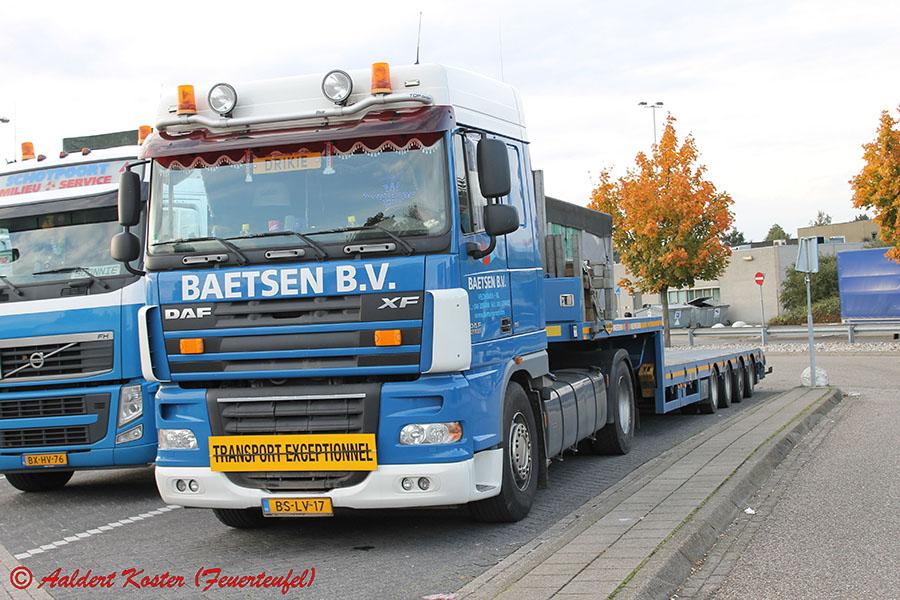 20210327-Baetsen-00004.jpg