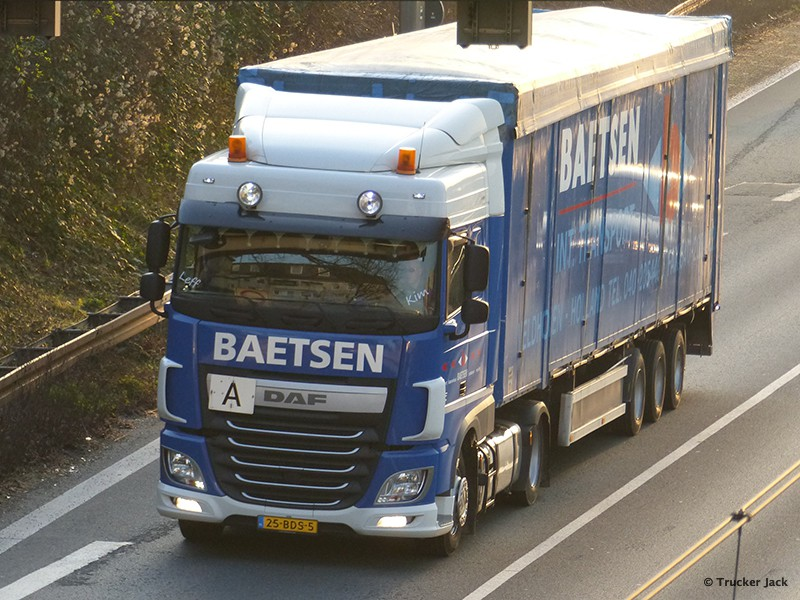 20210327-Baetsen-00007.jpg