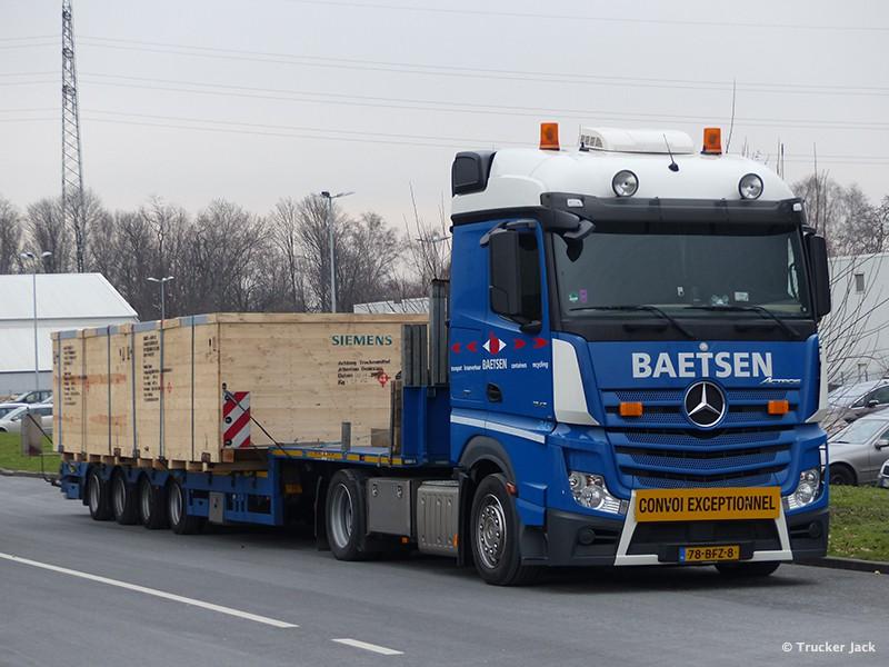 20210327-Baetsen-00010.jpg