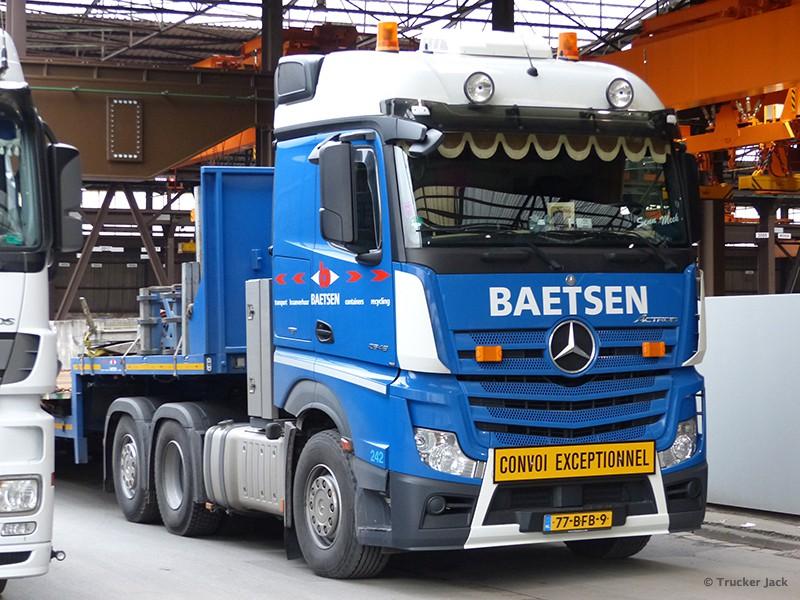 20210327-Baetsen-00011.jpg