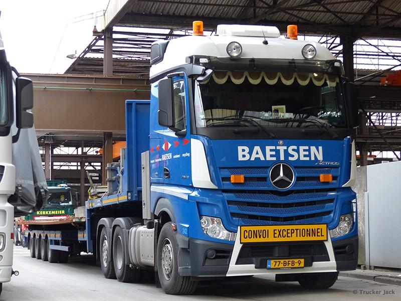 20210327-Baetsen-00012.jpg