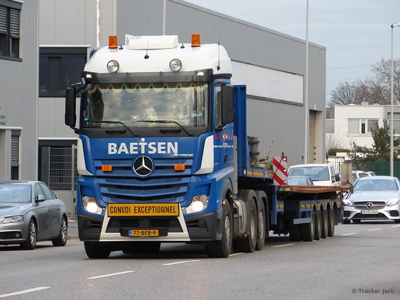 20210327-Baetsen-00013.jpg