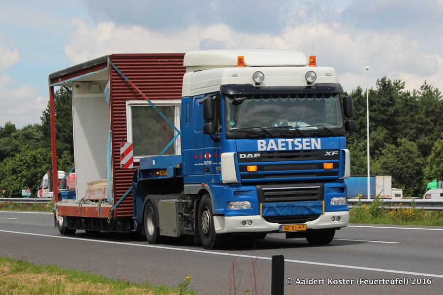20210327-Baetsen-00018.jpg