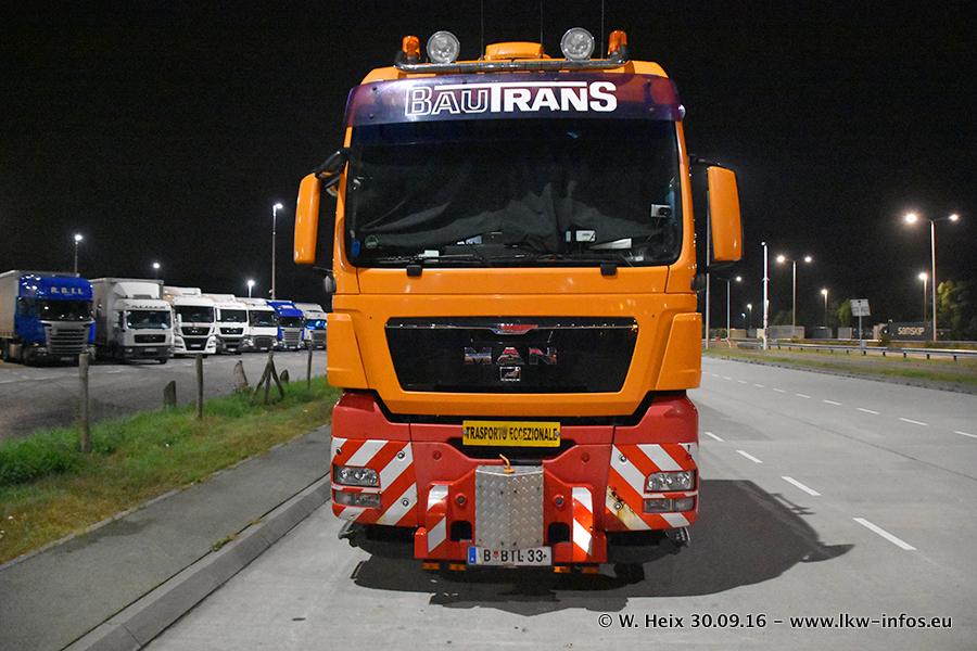 20170210-Bautrans-00003.jpg