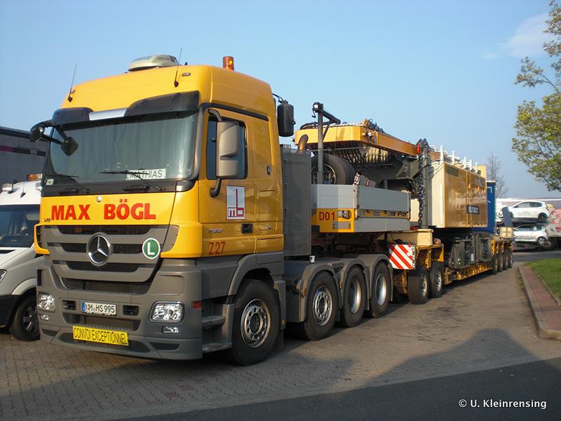 Boegl-Kleinrensing-20130712-000.jpg