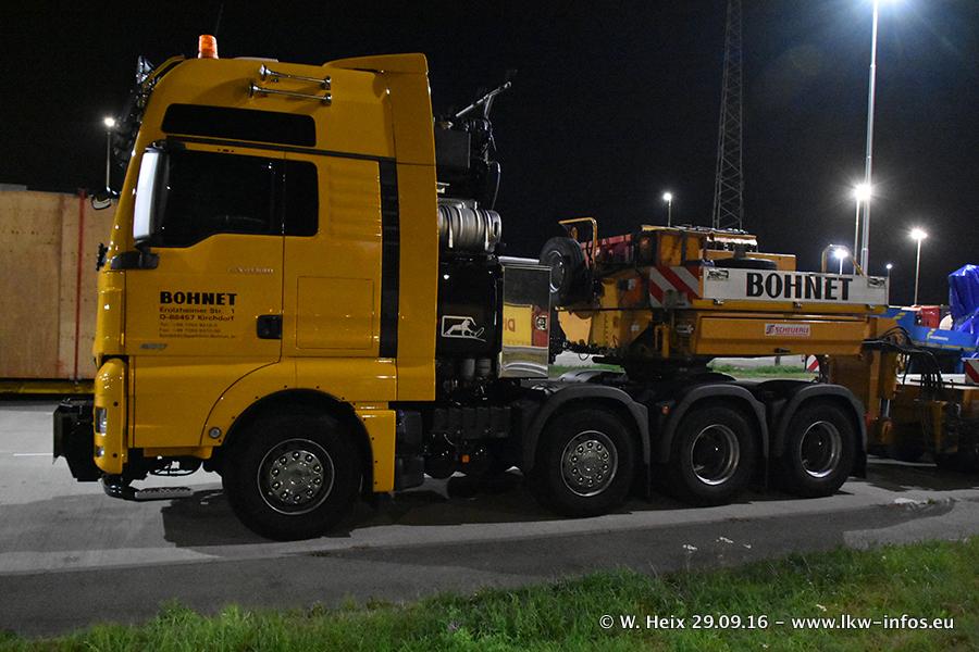 20170210-Bohnet-00023.jpg