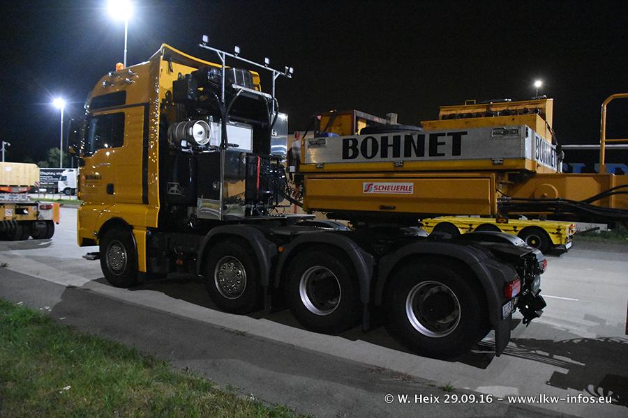 20170210-Bohnet-00025.jpg