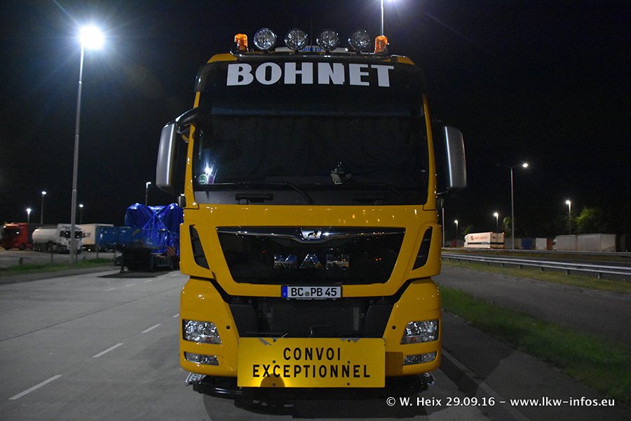 20170210-Bohnet-00026.jpg