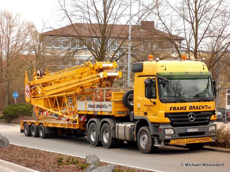 Bracht-Mittendorf-20151120-004.jpg