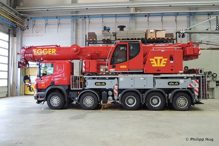 Egger-20120714-00004.jpg